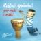 MP3 - LÉČIVÉ ZPÍVÁNÍ PRO MALÉ I VELKÉ (2005) - ke stažení