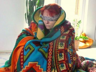 shamanyka tibet web