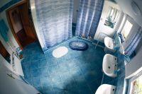 Koupelna I.
